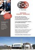 FOruM Ouest aVeNir - Brest Le Quartz - Page 2