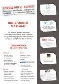 FOruM Ouest aVeNir - Brest Le Quartz - Page 3