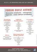 FOruM Ouest aVeNir - Brest Le Quartz - Page 4