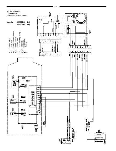 18 Wiring Diagram on