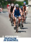 Triathlon - Seite 5