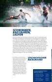 Triathlon - Seite 6