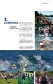 Triathlon - Seite 7