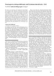 und Fernabsatzwiderrufsrecht – Teil 1 - ZJS