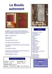 1//3//5 Couleur 701 GUTERMANN Coudre Tous fil Tout Usage Fil à coudre 100 M Bobines