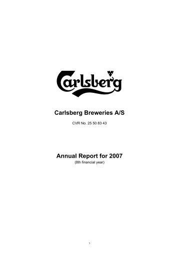 carlsberg brewery malaysia berhad cbmb You are here: company information - cbmb carlsberg brewery malaysia bhd, headquarters.