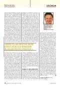 Erfolgsformel für It-Projekte: Outsourcen und ... - Centracon - Seite 4