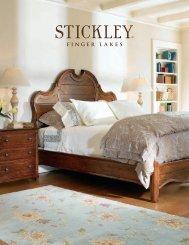 finger lakes - Stickley