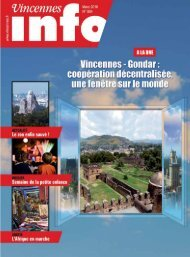 pdf - 5,24 Mo - Ville de Vincennes