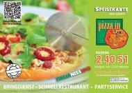 Speisekarte Pizza in Version 2013.cdr
