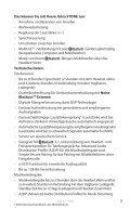 Jabra Stone Bluetooth Headset - Ulbi.info - Seite 4