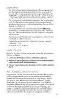 Jabra Stone Bluetooth Headset - Ulbi.info - Seite 5