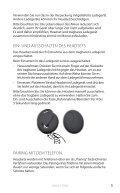 Jabra Stone Bluetooth Headset - Ulbi.info - Seite 6