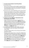 Jabra Stone Bluetooth Headset - Ulbi.info - Seite 7
