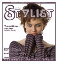 Creates A Whole New Service Category For Your - Stylist and Salon ...
