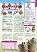 Combi-Heizung - Seite 4