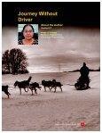 Autonomous Vehicles - KPIT - Page 7