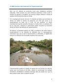 """""""Lorsque vous pousserez la porte"""" - World Water Council - Page 4"""
