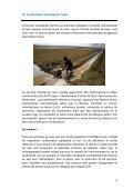 """""""Lorsque vous pousserez la porte"""" - World Water Council - Page 6"""