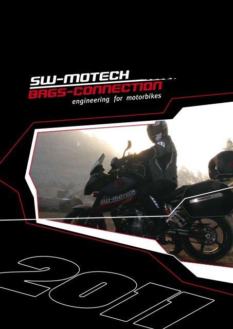 Adventure 950 LC8 SW-Motech Lenkererhöhung 28mm Silber KTM Adventure 640 LC4