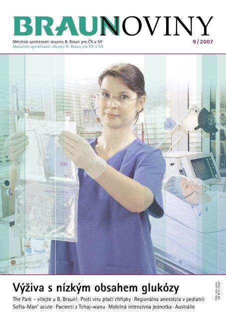 Chirurg datovania bývalý pacient