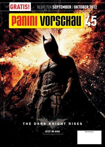 PV 45 - Panini Comics