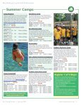 summer camps - Page 3