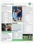 summer camps - Page 5