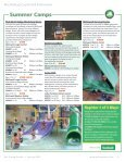 summer camps - Page 6