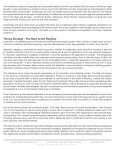 Aspects of International Trademark Use And Protection - Amster ... - Page 2