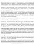 Aspects of International Trademark Use And Protection - Amster ... - Page 3