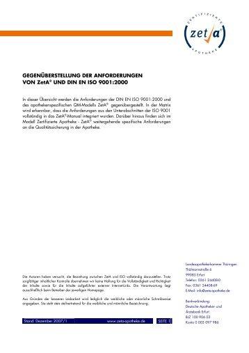 Atemberaubend Aa Schritte Arbeitsblatt Galerie - Mathe Arbeitsblatt ...