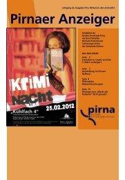 PA_04_12.pdf - Pirna