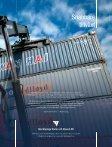 Nummer 3 2006 - Intelligent Logistik - Page 2