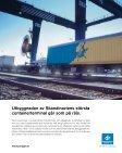 Nummer 3 2006 - Intelligent Logistik - Page 4