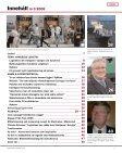 Nummer 3 2006 - Intelligent Logistik - Page 5