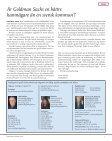 Nummer 3 2006 - Intelligent Logistik - Page 7