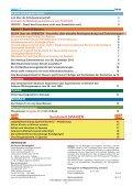 Kapital – Recht & Steuern - Schutzgemeinschaft für ... - Seite 2