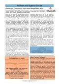 Kapital – Recht & Steuern - Schutzgemeinschaft für ... - Seite 5