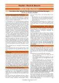 Kapital – Recht & Steuern - Schutzgemeinschaft für ... - Seite 6