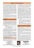 Kapital – Recht & Steuern - Schutzgemeinschaft für ... - Seite 7