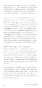 Zwischenbericht - Cropenergies - Seite 6