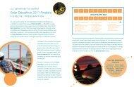 PDF 557 KB - Solar Decathlon