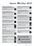Dossier: les religions Bachelorarbeit - Université de Fribourg - Seite 3