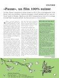 Dossier: les religions Bachelorarbeit - Université de Fribourg - Seite 5