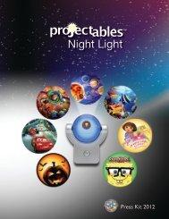 Press Kit 2012 - Jasco Products