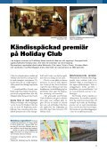 FIRE SAFETY - red liv nu - Page 3
