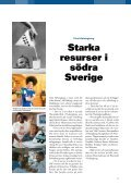 FIRE SAFETY - red liv nu - Page 7
