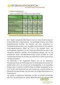 Mit HP-Sojaschrot die rapshaltigen ... - ProteinMarkt - Seite 4