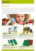 LEGO Education - Austro-Tec GmbH - Seite 4